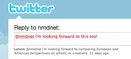 nmdnet_twitter_reply