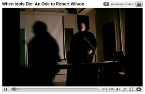 ode-robert-wilson-thumb