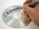 Cd Criminal thu@m