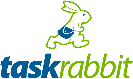 Taskrabbit Logo