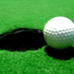 golf_ball_hole