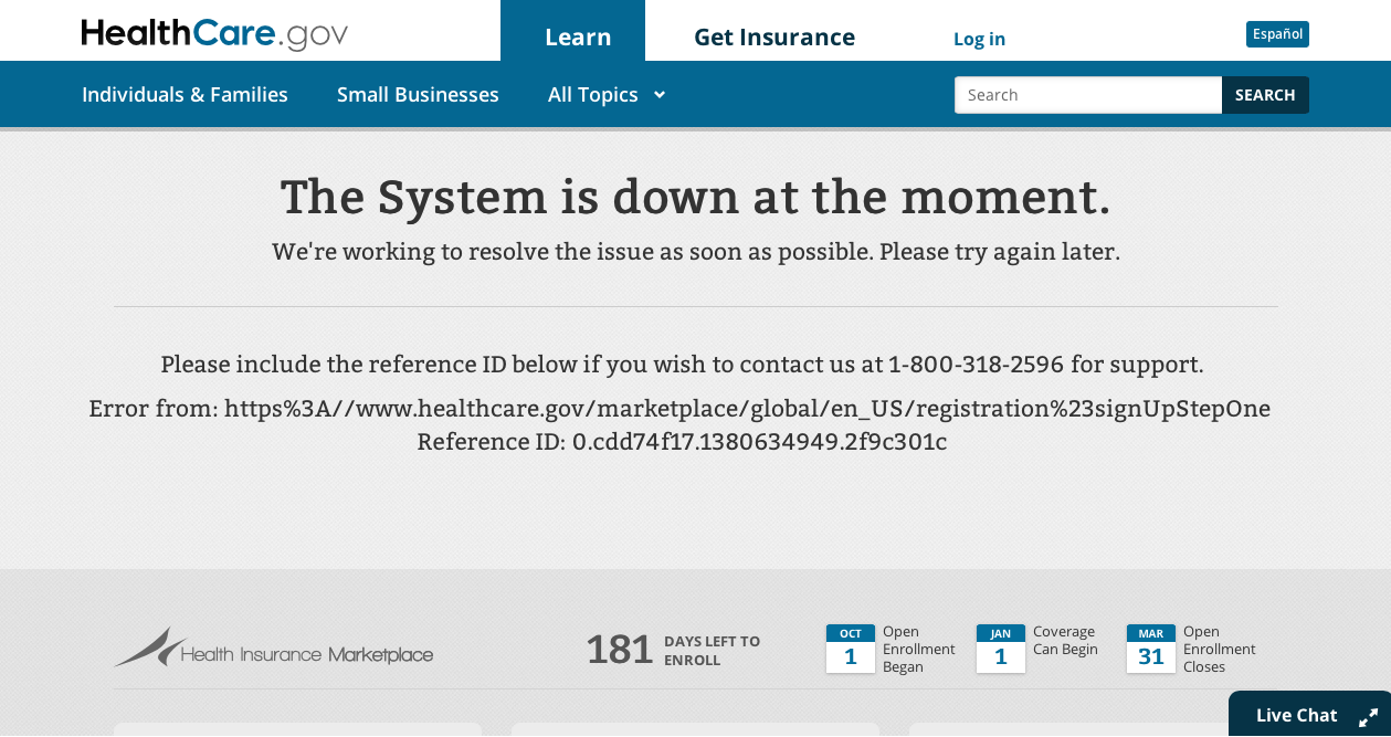 healthcare_gov_crash