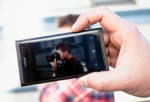 Is Vine turning the movie industry on its head (or at least on its side)?