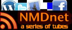 UMaine NMDNet